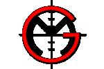 geodetska-mjerenja