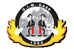 gim-gase - Logo