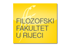 logo-filozofski-fakultet-rijeka01