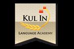 logo-kulin-language01