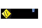 logo-vlamal