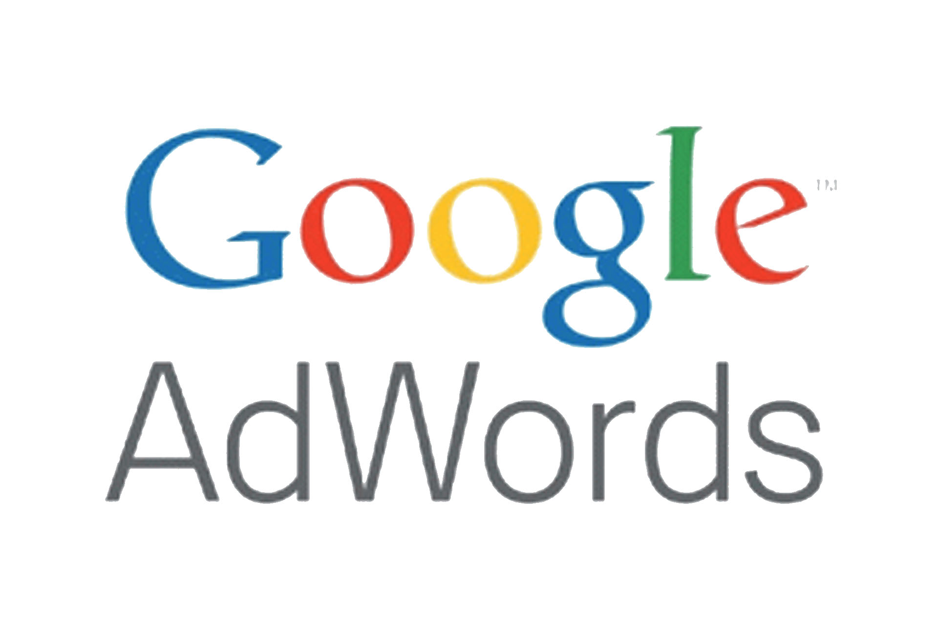 google-adwords oglasi
