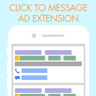 click-to-message-ad-extension-adwords-400x400