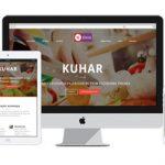 kuharmonija-presentation-thumb