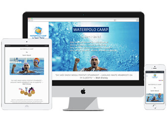 waterpolo-camp-presentation-thumb