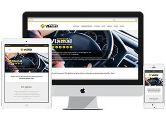 vlamal-presentation-thumb
