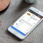 pizza roko aplikacija