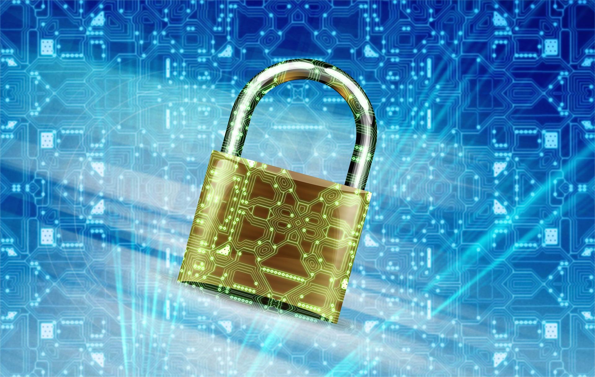 ssl protokol & ssl certifikati