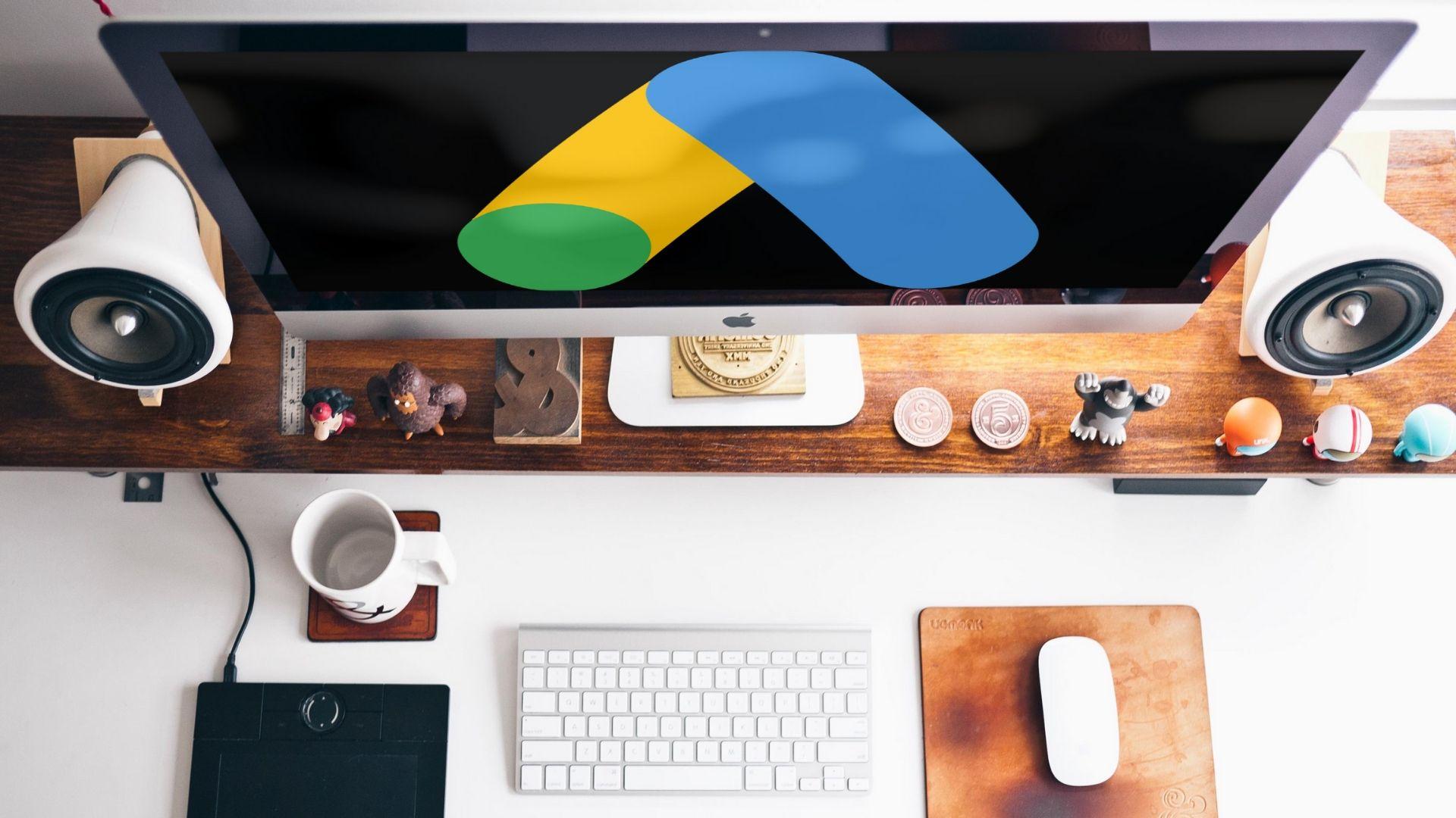 case study google ads