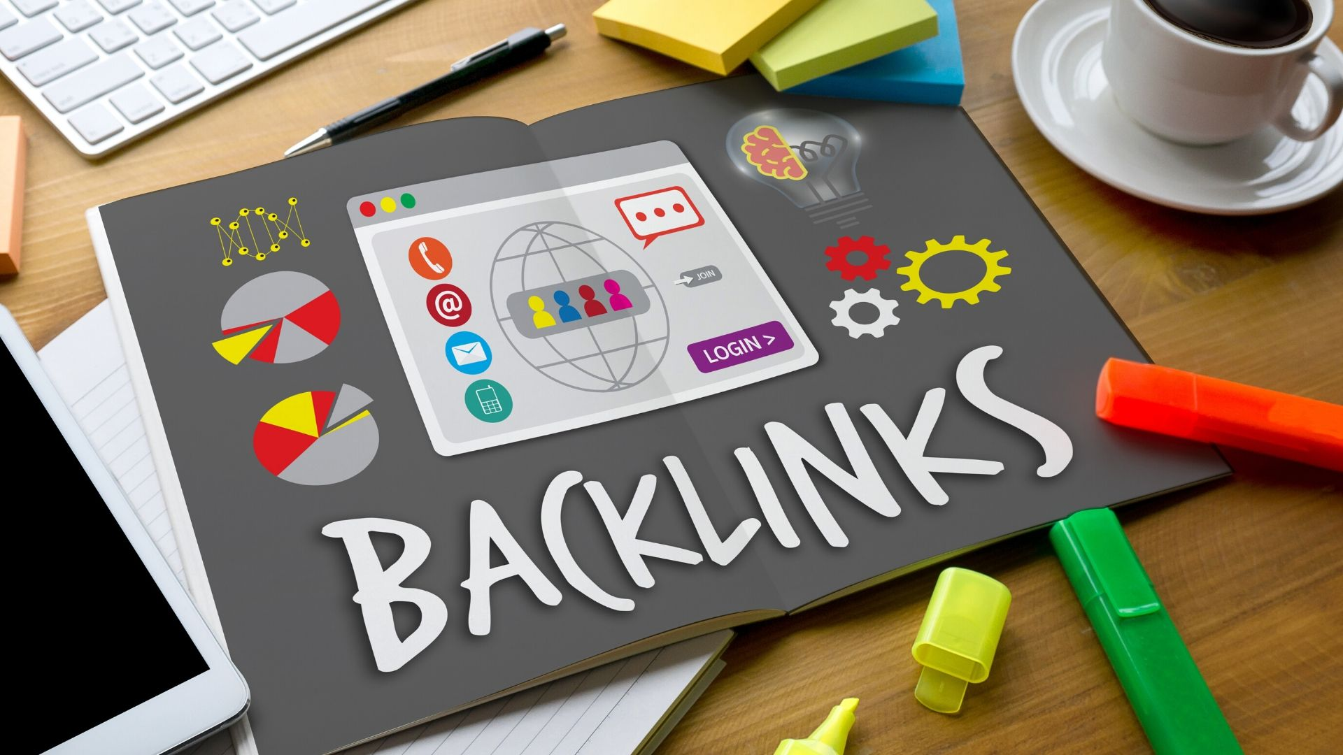 backlinkovi