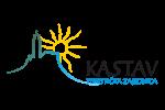 logo-kastav