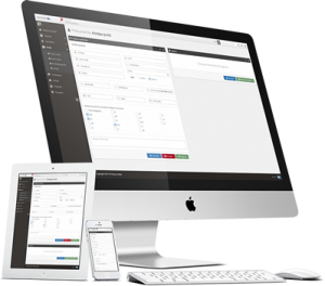 razvoj-web-aplikacija