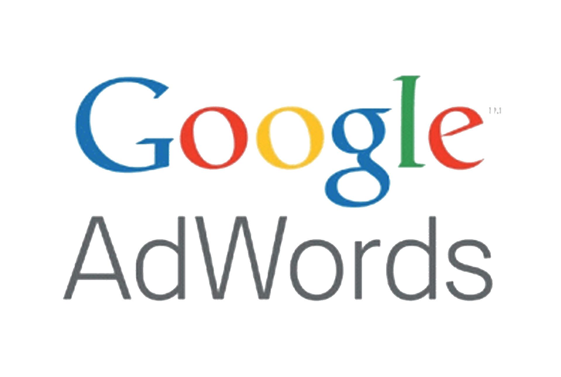 google-adwords oglasi