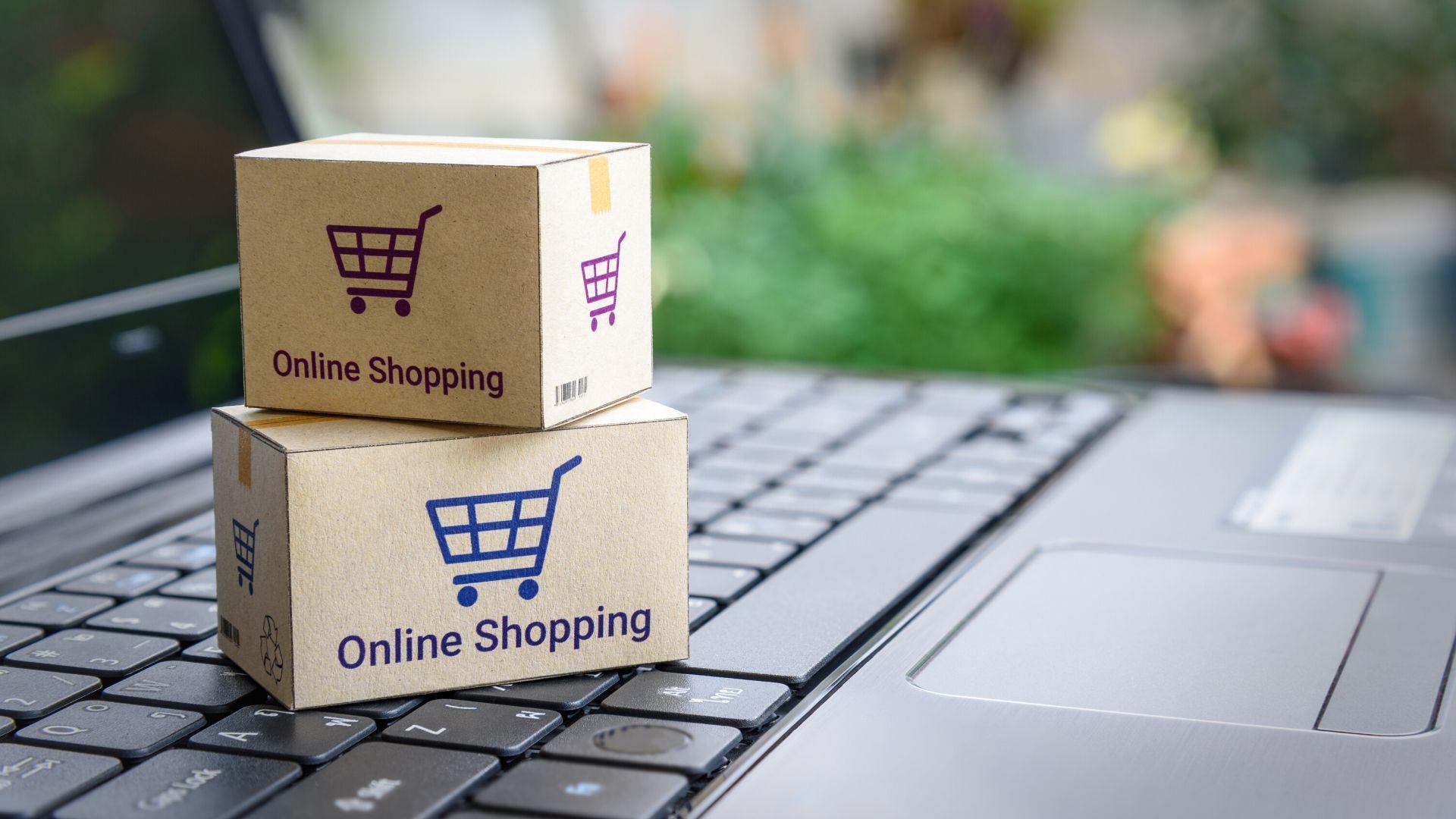 seo optimizacija za web shop