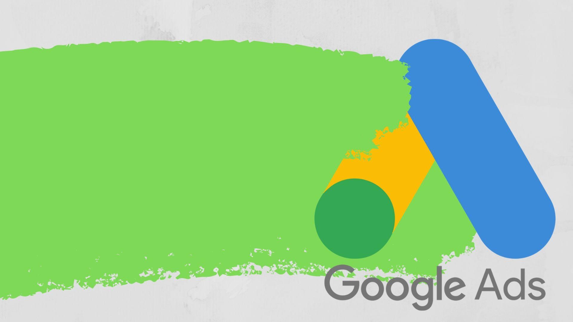 kako napraviti dobar Google oglas