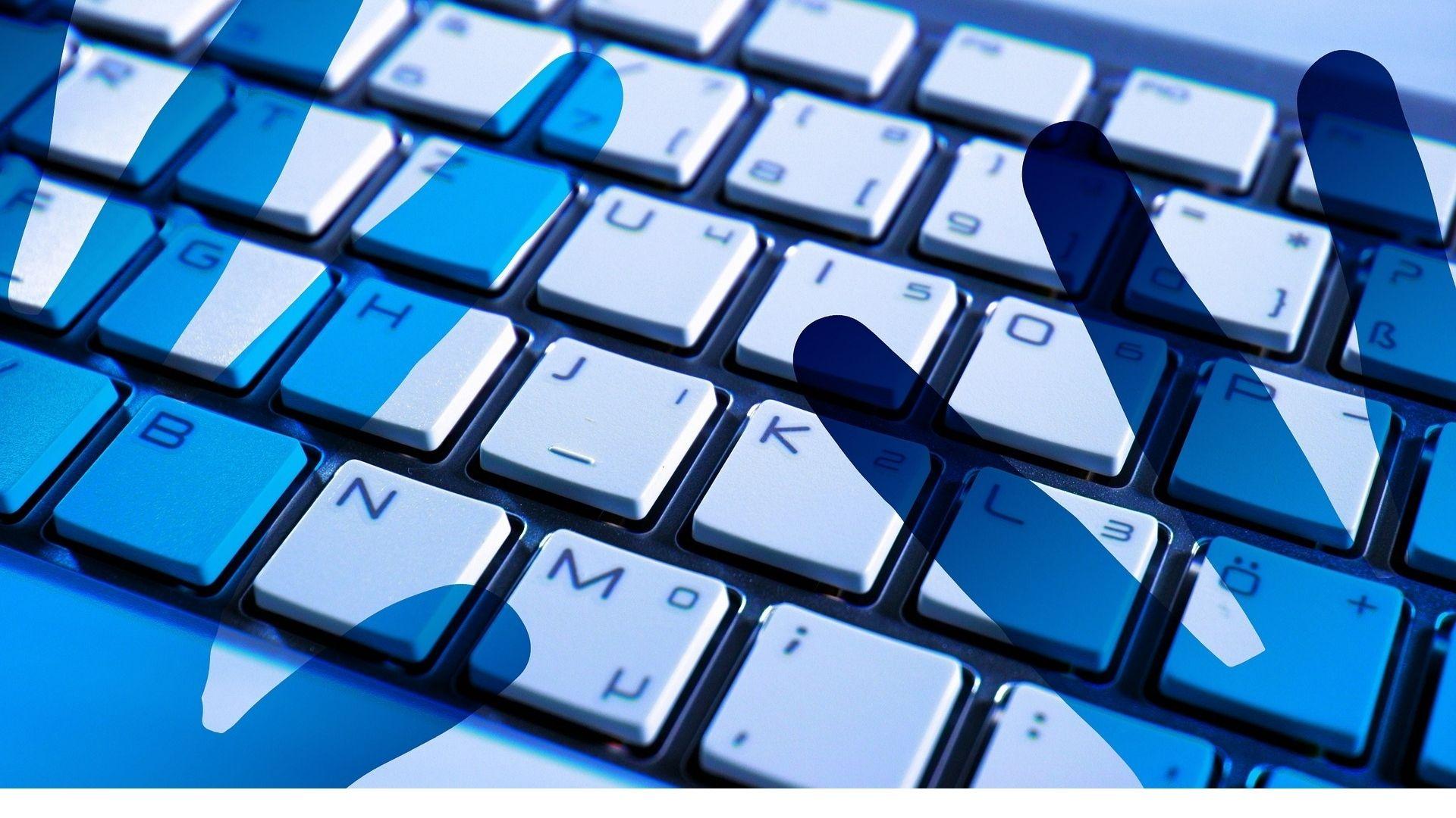 digitalna pristupačnost